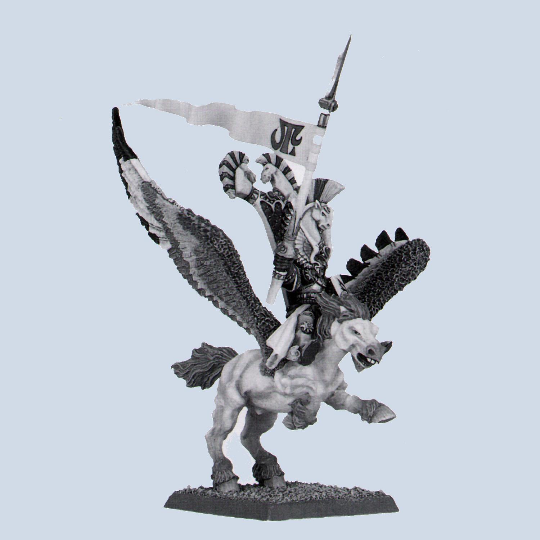 fantasy dragons warhammer high - photo #21