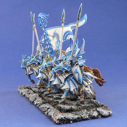 fantasy dragons warhammer high - photo #42
